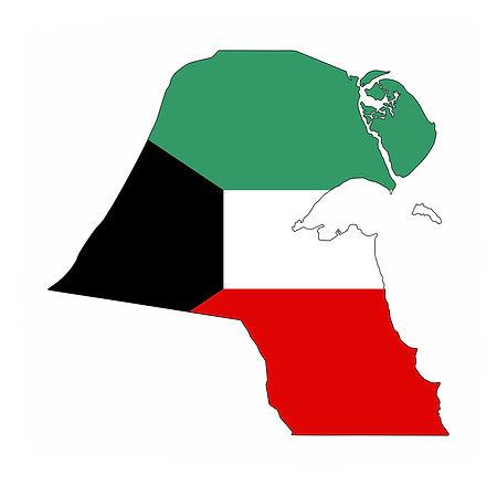 Kuwait_EGIC_Country Profile.jpeg