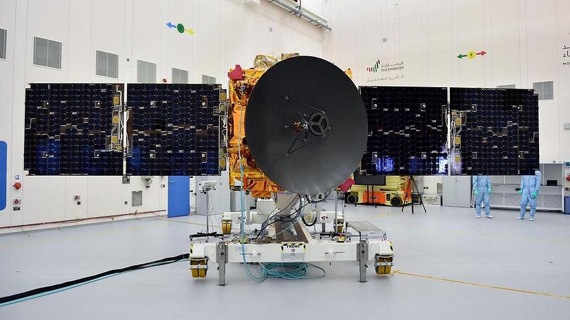 na18-hope-probe.jpg