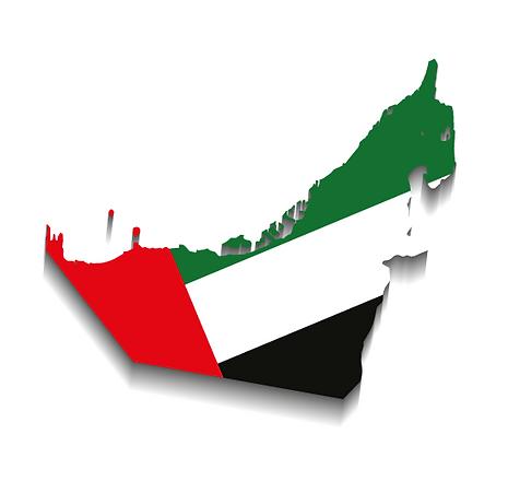 UAE.png