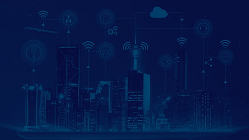 Future of Smart Cities-2.png