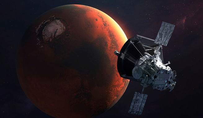 mars-probe-Mars-exploration-InSight-miss