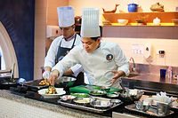 Chef Chumpol.jpg