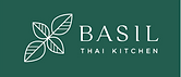 Basil Thai Kitchen logo.PNG