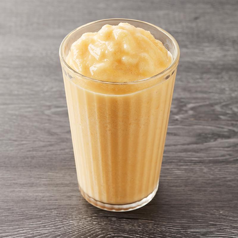 Ice Blended Mango