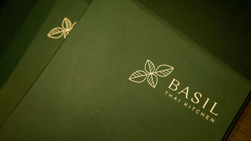basil-11_edited.jpg