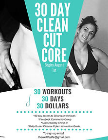 Copy of 30 day clean cut core.png