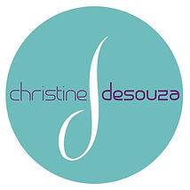 Christine_Desouza_circlejpg.jpg