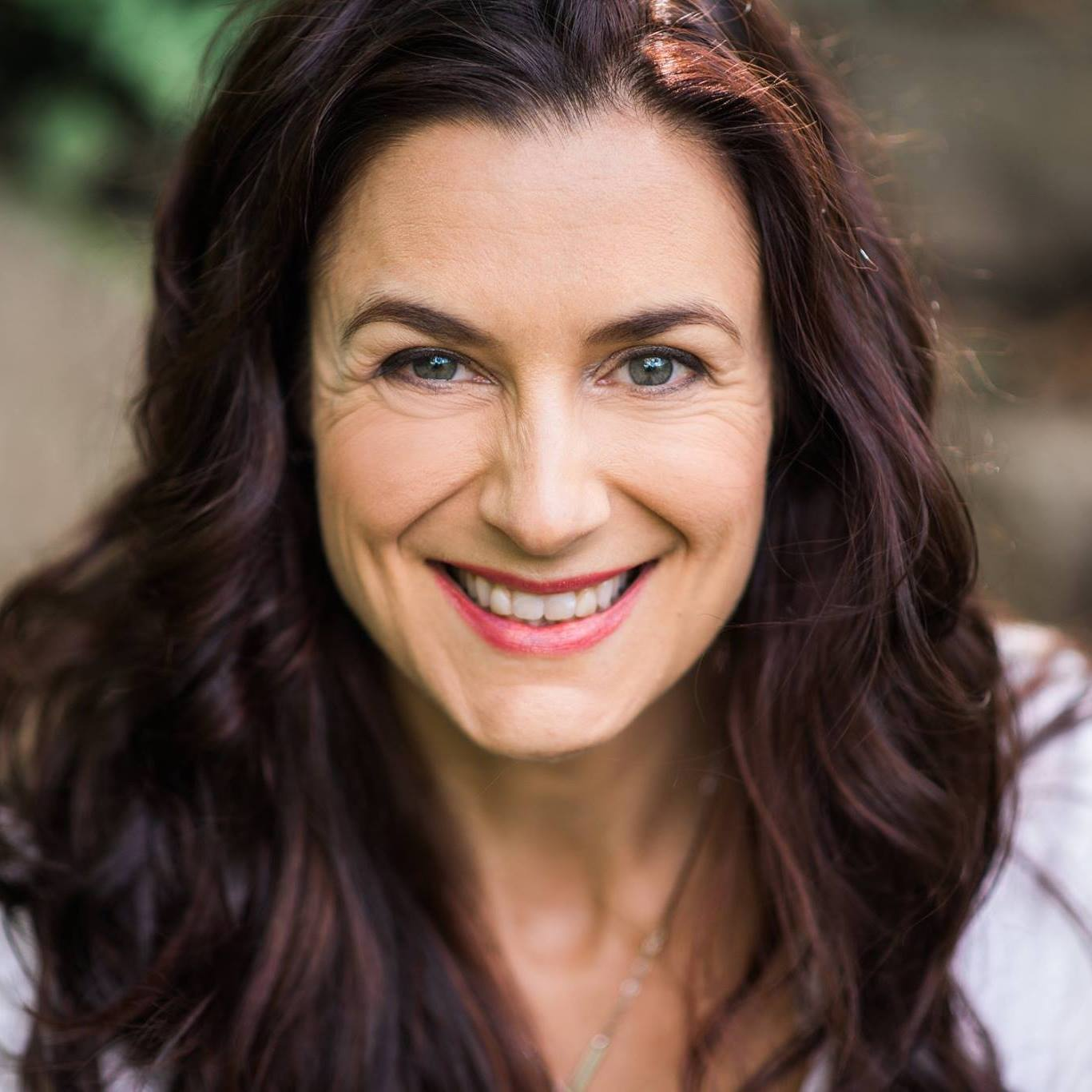 Stephanie Slawek