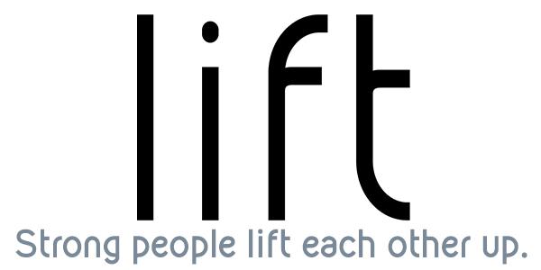 logo zen header mobile LIFT.png