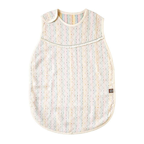 BOBO 3 LAYERED COTTON/TENCEL SLEEPER KIDS