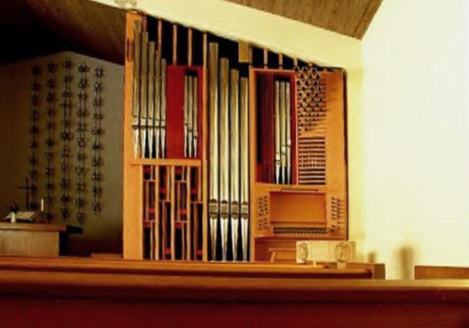 Orgel Kopie (Mittel).jpg