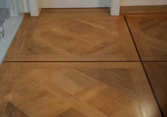 Boden Detail Kopie (Mittel).jpg