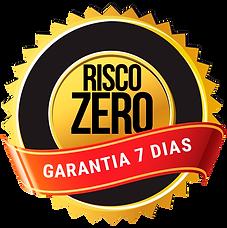 GARANTIA DE 7 DIAS.png