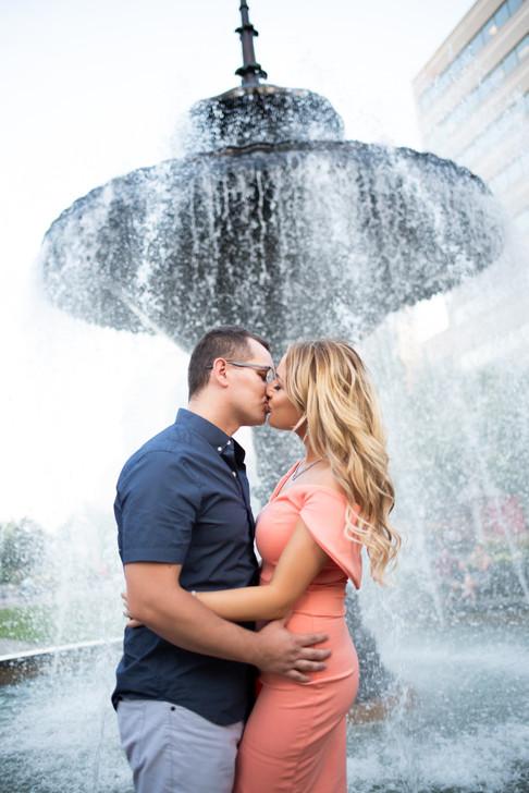 Tanja & Neven Engagement-48.jpg