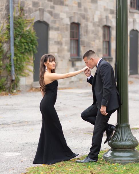 Arsenije&Vanja_Engagement Photos 2020-15