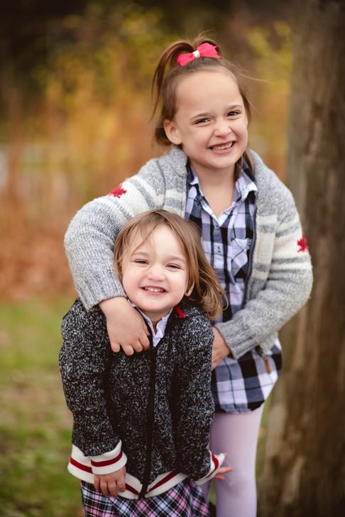 Allie_Sky_Adi_Portraits & Family Photos-