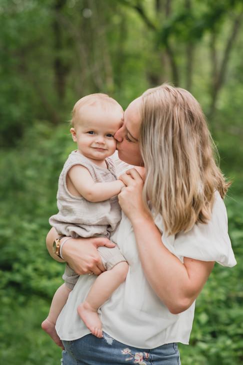 Daniel&Beth_FamilyPhotos_June2021-32.jpg