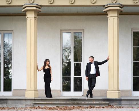 Arsenije&Vanja_Engagement Photos 2020-16