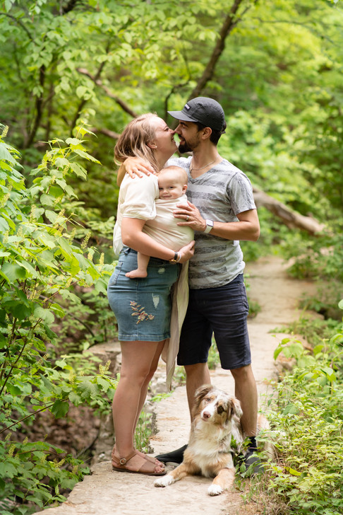 Daniel&Beth_FamilyPhotos_June2021-03.jpg