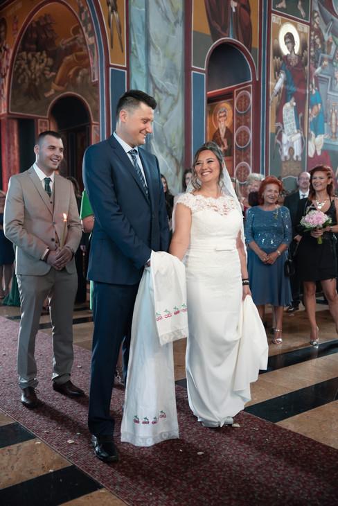 Jadranko&Maja_08.31.2019-167.jpg
