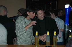 2005.2006 22-19-03