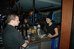 2005.2005 18-31-50