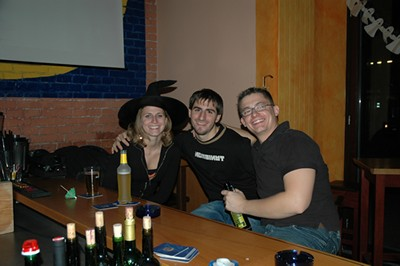 2005.2005 19-13-66