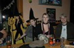 halloween_k_2_f16
