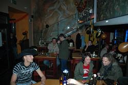 2005.2005 18-31-53