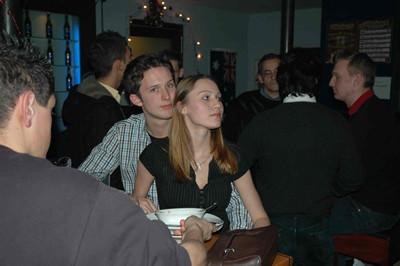 2005.2006 22-20-47