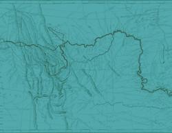 Borders|Corridors|Lines Of Desire