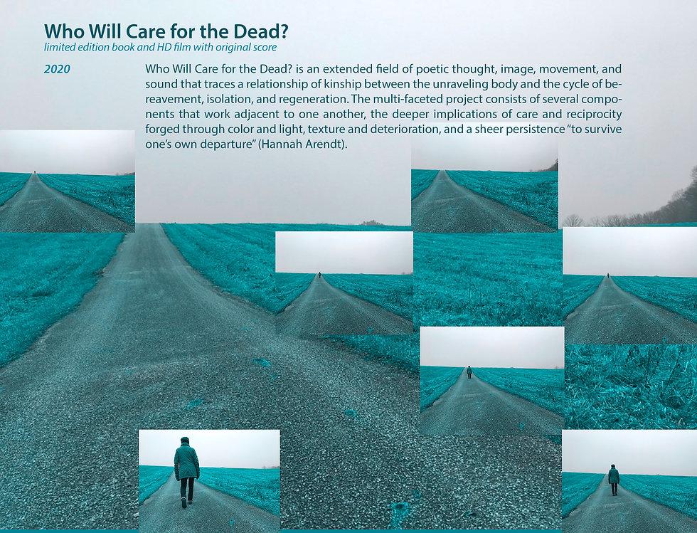 Who_Will_ProjectSheet 2.jpg