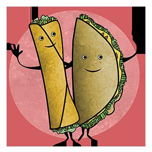 Taco Talk