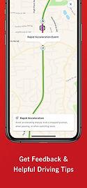 5 - App Store Trip Details V1_1242x2688.