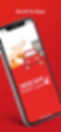 1 - App Store Splash V1_1242x2688.jpg