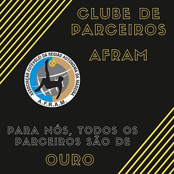 CLUBE DE PARCEIROS.png