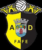 logofafe.png