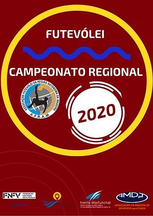 CAMPEONATO REGIONAL.png