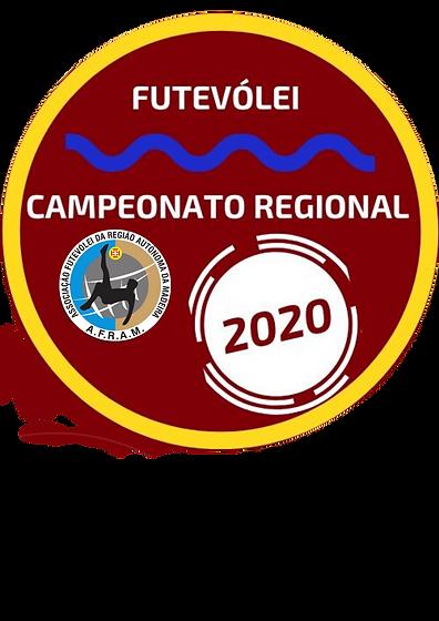 CAMPEONATO%20REGIONAL_edited.png