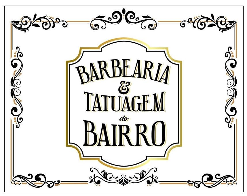 barbearia.jpg