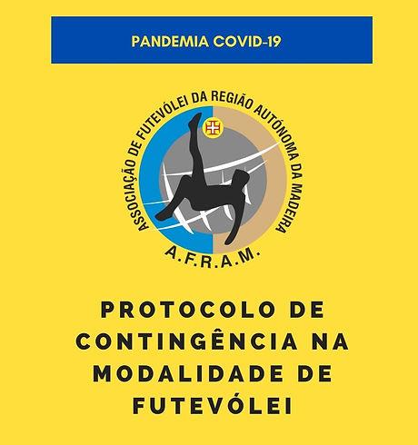 Protocolo_Conting%25C3%2583%25C2%25AAncia_AFRAM_edited_edited.jpg