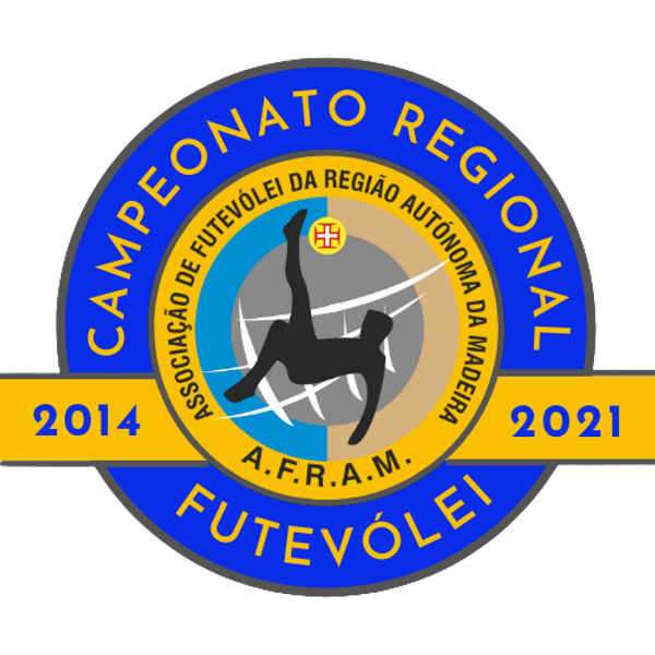 CAMPEONATO__1_-removebg-preview.png