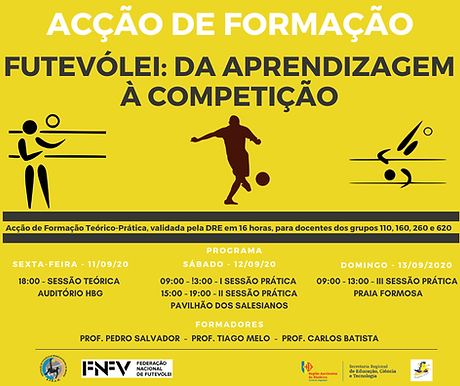 ACÇÃO DE FORMAÇÃO (1).png
