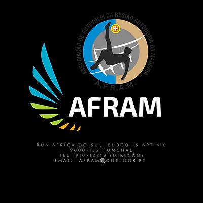 AFRAM2.png