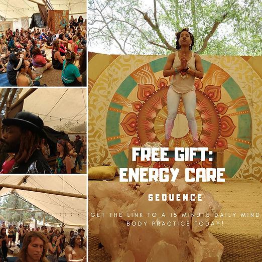 FREE GIFT_ ENERGY CARE.jpg