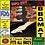 Thumbnail: BBQ-EZY Standard BBQ Mat (0.13mm) Thick