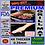 Thumbnail: BBQ-EZY Premium Rigid Grill Mat (0.35mm)Thick