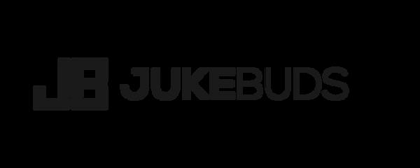 JB Site.png