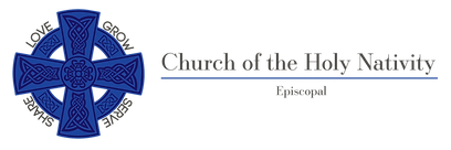 Logo Episcopal-01.png