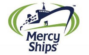 mercy-ships-logo.jpg